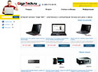Гига-Тек - компьютеры и ноутбуки