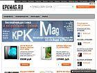 KPKMag.ru Мобильная электроника из Китая