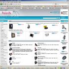 Arpion.ru - интернет-магазин цифровой техники