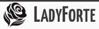 Женская одежда больших размеров, сумки, украшения. Интернет магазин LadyForte.ru