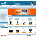 Интернет-магазин бытовой техники и электроники 003.ru