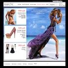 www.lookchic.ru