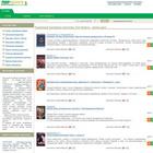 Топ-книга - книжный  интернет мазазин