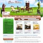 Фасон мебель - интернет магазин мебели Москва. Недорогая мебель России от производителя.
