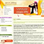 Sweet Johnny - интернет-магазин молодежной итальянской одежды