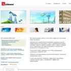 Студия web-дизайна Dominion — разработка сайтов, веб-дизайн, продвижение сайтов в Самаре
