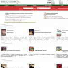 Книжный интернет-магазин Библио-Глобус – купить книги, учебники, книги на английском, домашнюю библиотеку, игры, музыку, фильмы