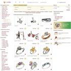 Ювелирные украшения, ювелирные изделия,  золотые украшения, обручальные кольца: ювелирный интернет-магазин Jewelbox (москва)
