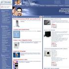 Технохит - надежная бытовая техника: холодильники, стиральные машины, кухонные плиты и другая техника для дома
