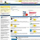 Книжный интернет-магазин Books.Ru   – книги, музыка, софт, видео, dvd.