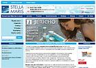 StellaMaris.ru - интернет-магазин натуральной израильской косметики Мёртвого моря
