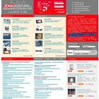 ZonaDostupa - камеры видеонаблюдения, видеорегистраторы, видеодомофоны, пожарно-охранная сигнализация, системы контроля доступа