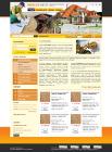 NerudShop - магазин сыпучих материалов и тротуарной плитки.