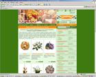 Доставка букетов по Москве, заказ букетов невесты, свадебные букеты, интернет магазин цветов, салон цветов :: LOTTOS