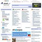 Allsoft - интернет магазин лицензионного софта