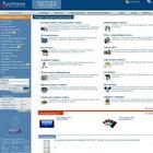 Интернет магазин бытовой техники TechHome.ru - ноутбуки, холодильники, стиральные машины, автомагнитолы, цифровые фотоаппараты.
