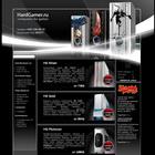 HardGamer.ru - Компьютерный магазин
