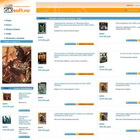 Rомпьютерные игры, программы,  софт, cd диски, мультимедиа : Интернет-магазин GKSoft.ru