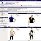 YourStyle - Одежда, модная одежда, женская одежда