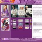 Модная женская, мужская, детская одежда и обувь – интернет магазин Wildberries.ru