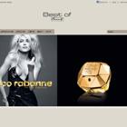 Best of beauty - интернет магазин парфюмерии и косметики