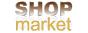 Крупнейший каталог интернет-магазинов