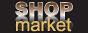 SHOP-MARKET.COM - Интернет-магазин: для ПРОДАВЦА и ПОКУПАТЕЛЯ